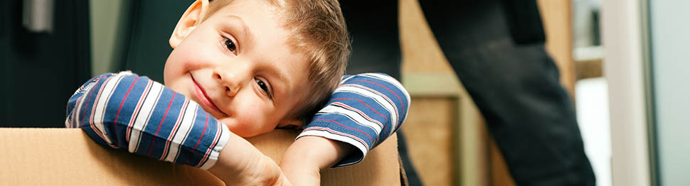 Pickfords Movers is a professional moving company with branches across South Africa