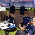 Pickfords' Durban branch impresses in Amanzimtoti