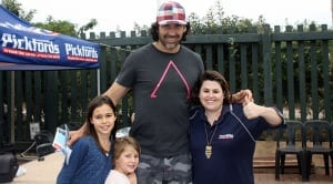 Victor-Matfield-pickfords